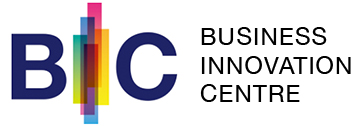 BIC BUSINESS INNOVATION CENTRE